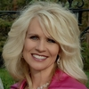 Real Estate Agents: Haley Peacock, Bountiful, UT