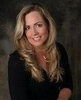 Real Estate Agents: Nancy Zingheim, Folsom, CA