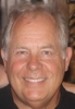 Real Estate Agents: Ken Erickson, Folsom, CA