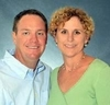 Real Estate Agents: The Cleary Group, Sarasota, FL