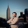 Real Estate Agents: Real Estate Professionals New York, Brooklyn, NY