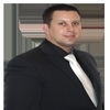Real Estate Agents: Justin Fortier, Bakersfield, CA