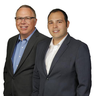 The Carlisto Real Estate Team