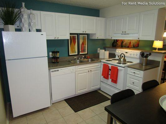 Mainstreet Apartments, Clearwater, FL, 33756: Photo 2