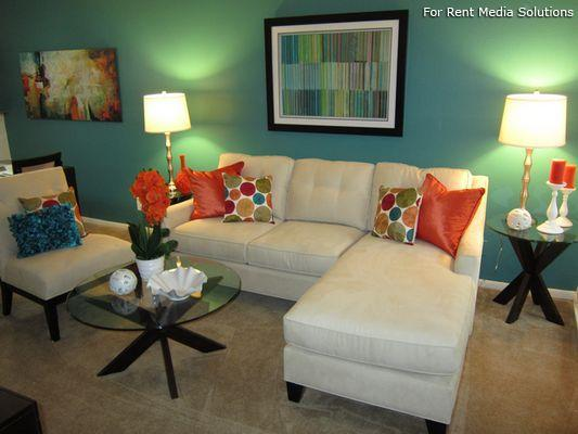 Mainstreet Apartments, Clearwater, FL, 33756: Photo 3