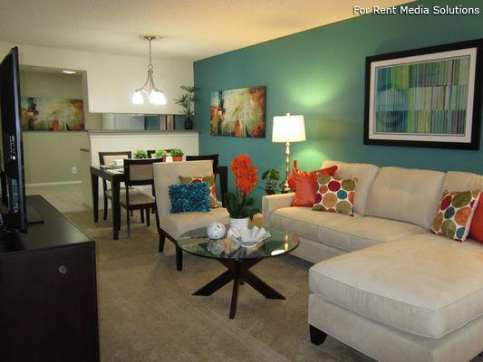 Mainstreet Apartments, Clearwater, FL, 33756: Photo 4