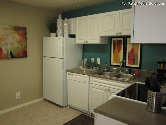 Mainstreet Apartments, Clearwater, FL, 33756: Photo 5