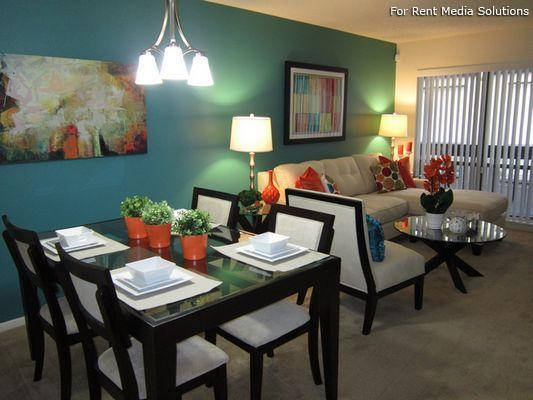 Mainstreet Apartments, Clearwater, FL, 33756: Photo 6