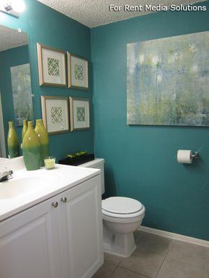 Mainstreet Apartments, Clearwater, FL, 33756: Photo 7