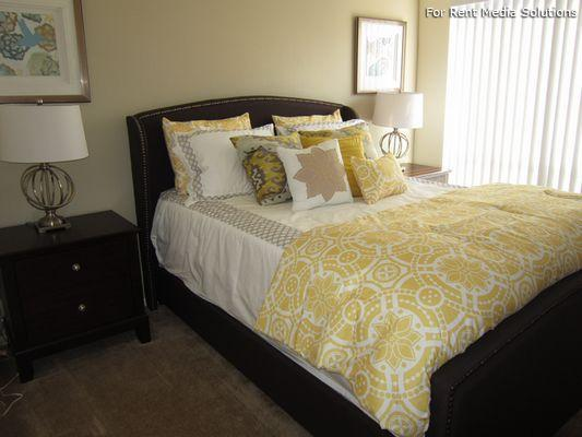 Mainstreet Apartments, Clearwater, FL, 33756: Photo 8