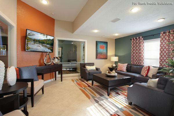Mainstreet Apartments, Clearwater, FL, 33756: Photo 11