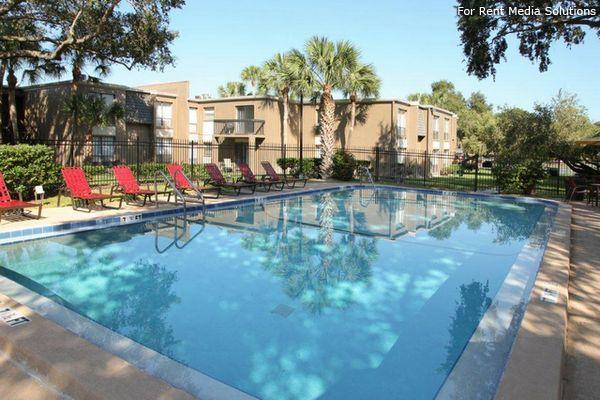 Mainstreet Apartments, Clearwater, FL, 33756: Photo 18