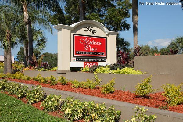 Mainstreet Apartments, Clearwater, FL, 33756: Photo 19