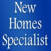 Real Estate Agents: New Homes Specialist, Bradenton, FL
