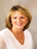 Real Estate Agents: Christine Daniels, Belleville, IL