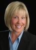 Real Estate Agents: Sue Hollenbeck, Universal-city, TX