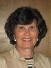 Real Estate Agents: Betty Harris, Roanoke-rapids, NC