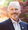 Real Estate Agents: Joe Bratkowski, Nanoose-bay, BC