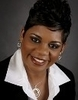 Real Estate Agents: Candace Ford, La-marque, TX