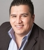 Real Estate Agents: Mario Baez, Mission, TX