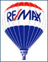 RE/MAX Professionals