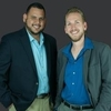 Real Estate Agents: Brad Fairman & Chris Bear, Melbourne, FL