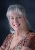 Real Estate Agents: Jane Wilcox, Suwannee-county, FL