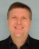 Real Estate Agents: Scott Witman, Reading, PA