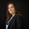 Real Estate Agents: Jessica Vasconez, Valrico, FL