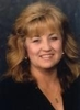 Real Estate Agents: Kathleen Anderson, Mundelein, IL