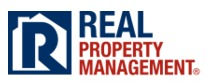 Real Property Management Central Arkansa