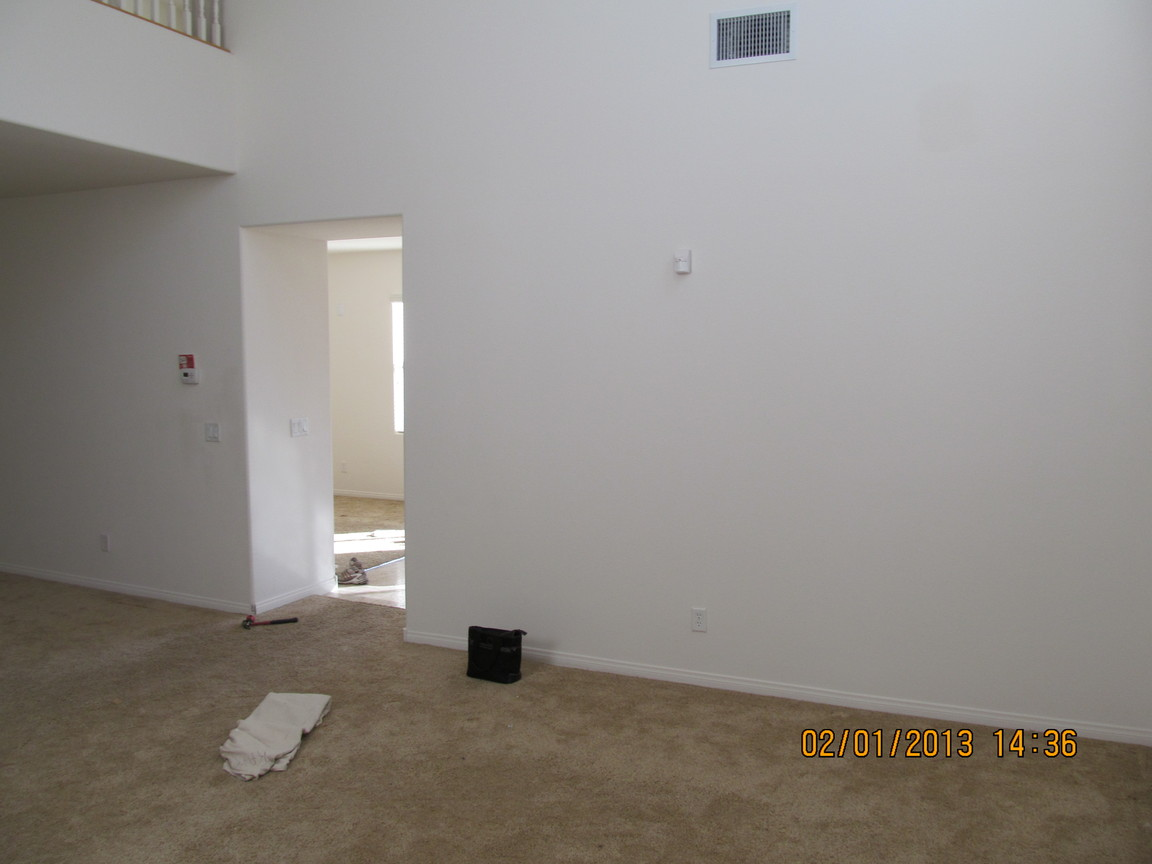 4325 Bacara Ridge Ave, Las Vegas, NV, 89115: Photo 3