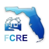 Real Estate Agents: Florida Choice, Winter-garden, FL