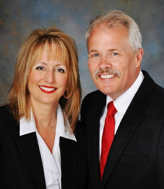 Agent: Dee and Jeff Horne, SPRINGFIELD, OH