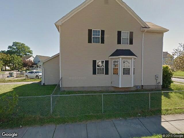 Address Not Disclosed, Rochester, NY, 14605 -- Homes For Sale