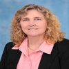 Real Estate Agents: Cheryl Malone, Eagle-point, OR