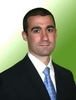 Real Estate Agents: Eric Krwawecz, Millville, NJ