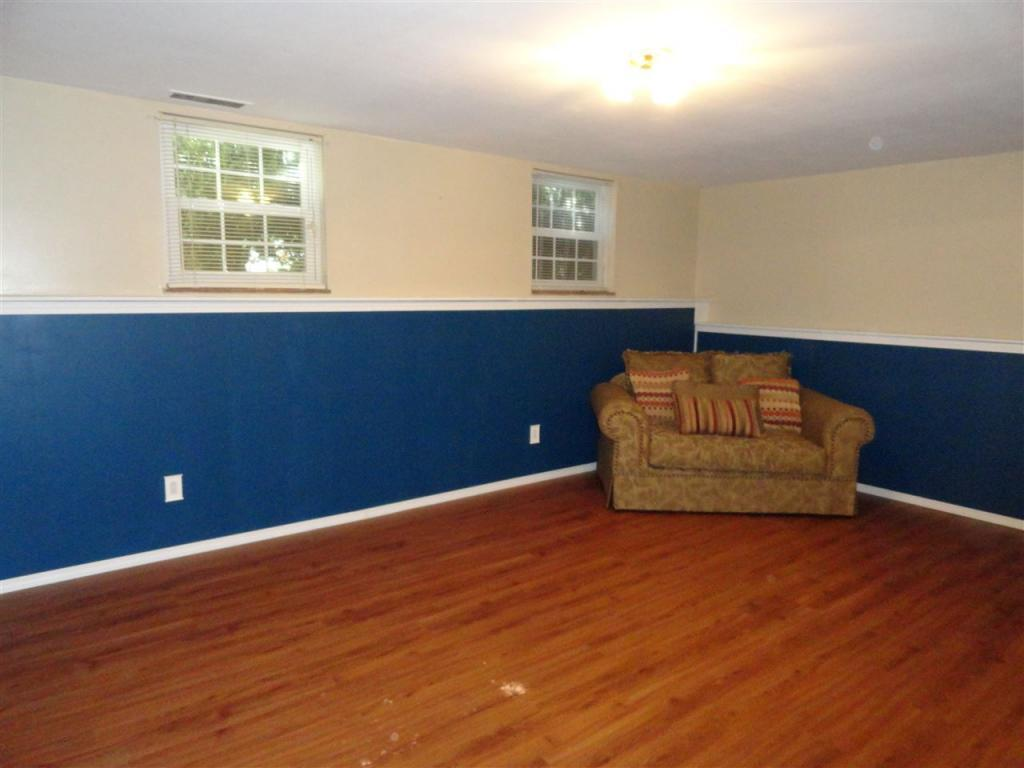 13 young court huntington wv 25705 for sale for 1 kitchen huntington wv