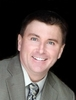 Real Estate Agents: Glynn Crane, Troutdale, OR