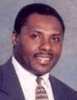 Real Estate Agents: Luther Claude, Upper-darby, PA