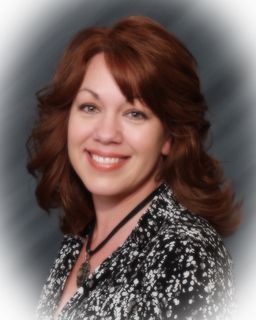 Agent: Lisa Carpenter, CANTON, PA