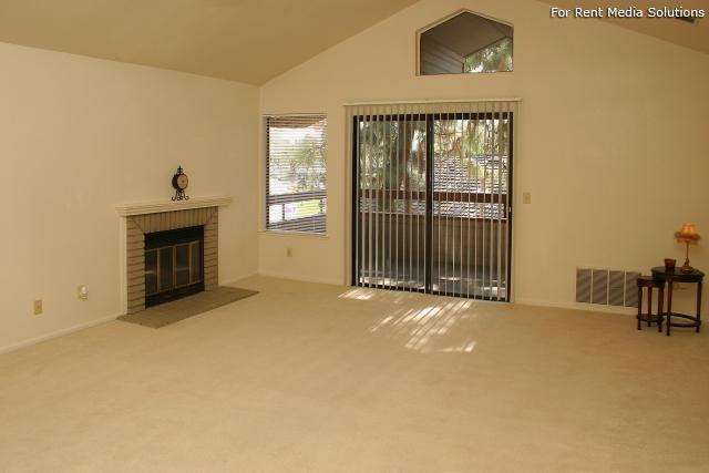 Willow Creek, Fresno, CA, 93720: Photo 9