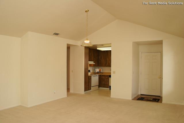 Willow Creek, Fresno, CA, 93720: Photo 10