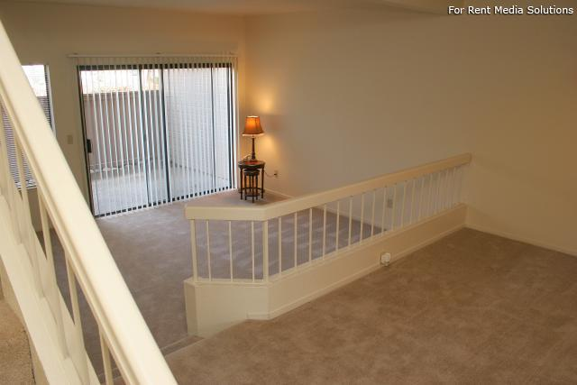 Willow Creek, Fresno, CA, 93720: Photo 11