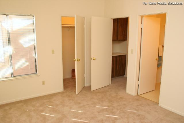 Willow Creek, Fresno, CA, 93720: Photo 14