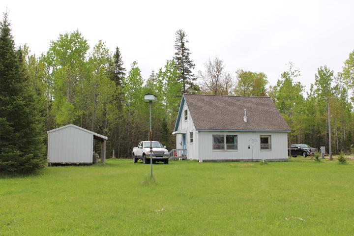 23590 s eastbay rd pickford mi for sale 75 000 for Homes for 75000