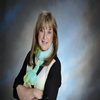 Real Estate Agents: Marci Browne, Ithaca, MI