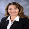 Real Estate Agents: Amber Weburg, Ithaca, MI