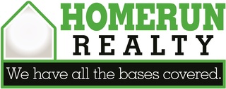 Homerun Realty, LLC.