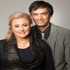Real Estate Agents: Mark and Buffy Schwieger, South-jordan, UT